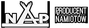 Nap - producent namiotów